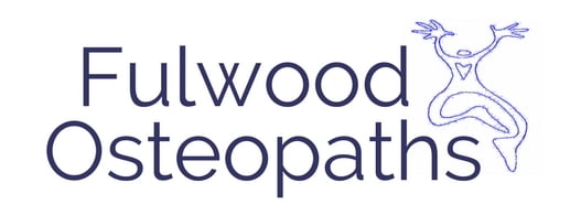Fulwood Osteopaths